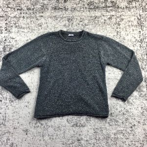COLUMBIA Boucle Sweater